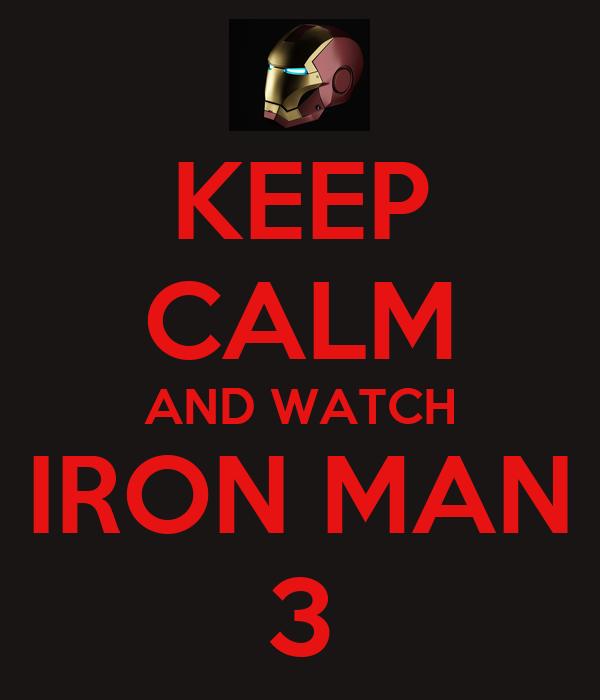 Watch iron man 3 movierulz : Montevideo uruguay ceo film