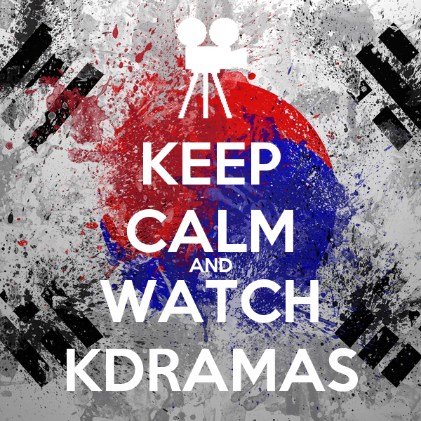 keep-calm-and-watch-kdramas-7.png
