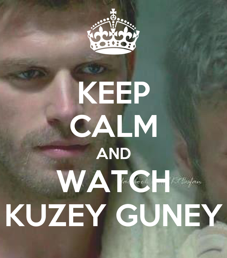 კუზეი გიუნეი-Kuzey Güney 1.2 sezoni 80 seri  - Page 5 Keep-calm-and-watch-kuzey-guney-6