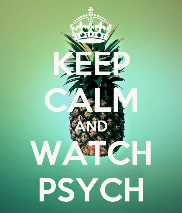 gallery for psych iphone 4 wallpaper