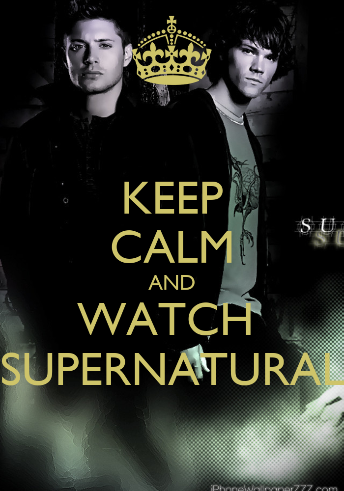 the gallery for gt keep calm and watch si