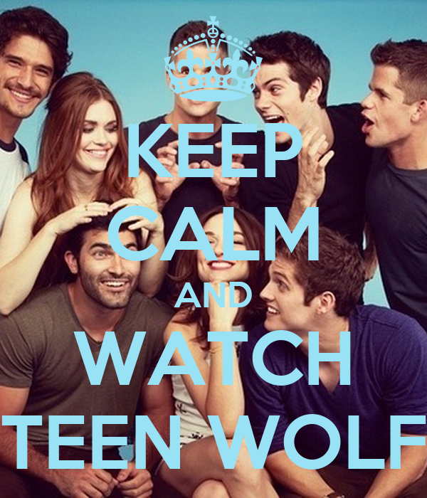 Keep Teen 113