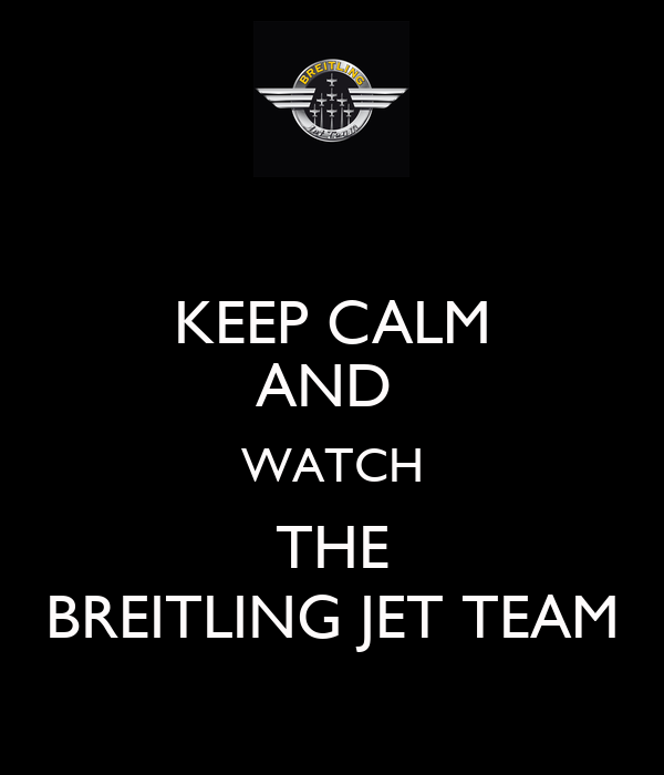 Gallery For > Breitling Logo Wallpaper