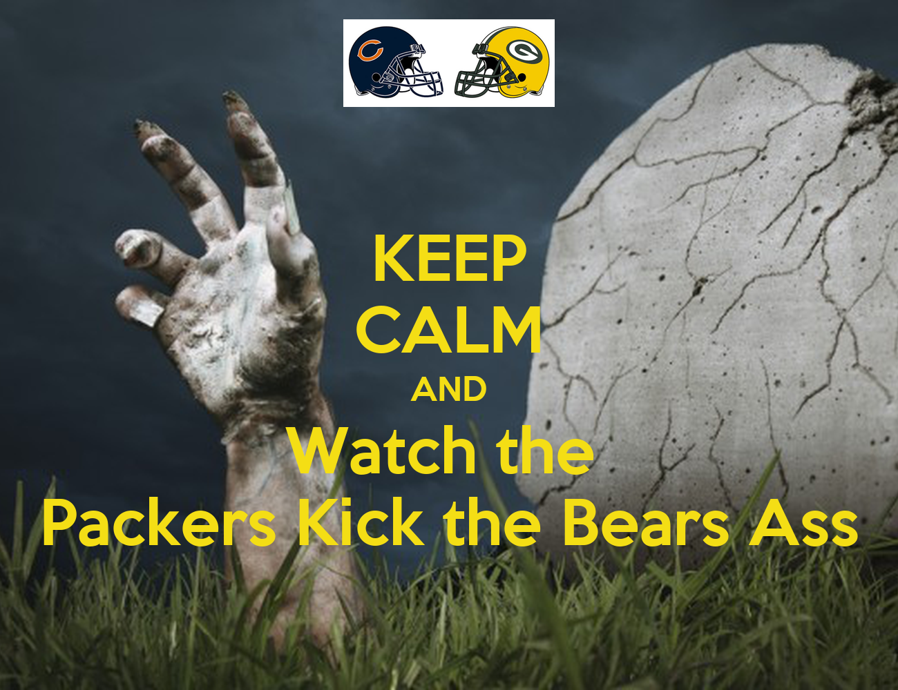 Consider, that Ass bear falcon kicking are right