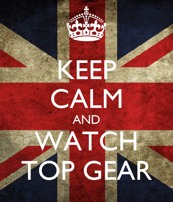 keep-calm-and-watch-top-gear-25.png