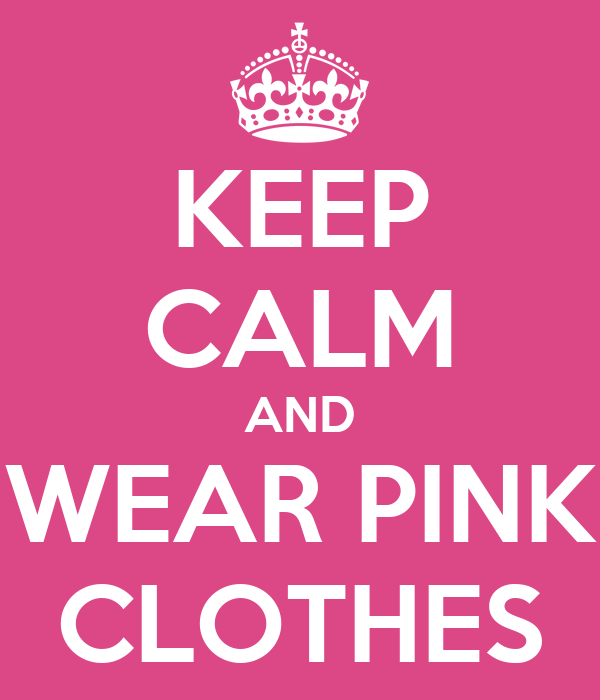 Keep Calm And Carry On Baby Clothes