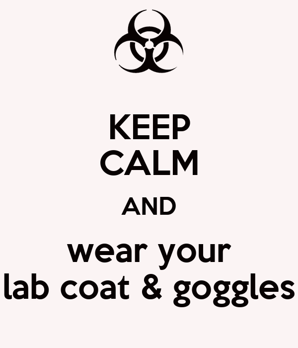 where to buy goggles  Where to buy lab coat and goggles \u2013 New Fashion Photo Blog