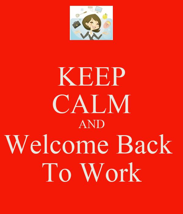 Welcome To Gainesvegas Keep Calm 28 Images Keep Calm