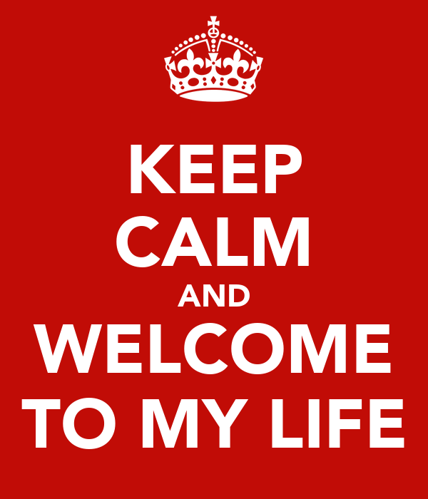 welcome-to-my-life-(jonathan-fagerlund-song)--wikipedia,-the-free-...