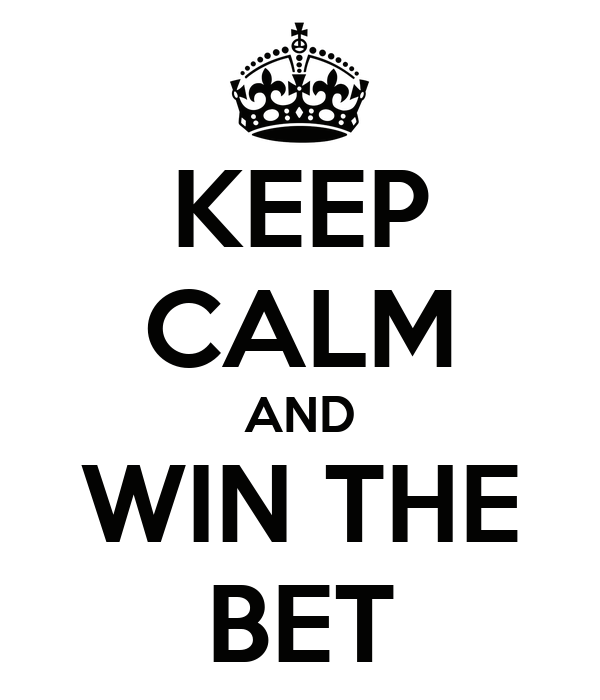 bet at win