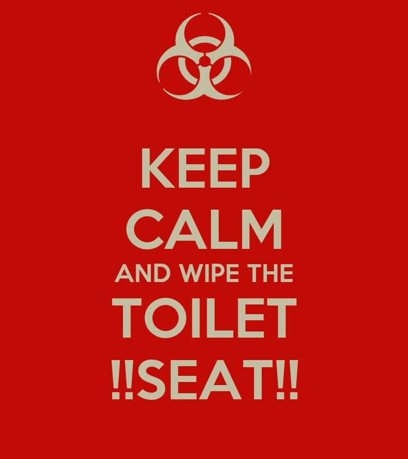 Buy Toilet Seat