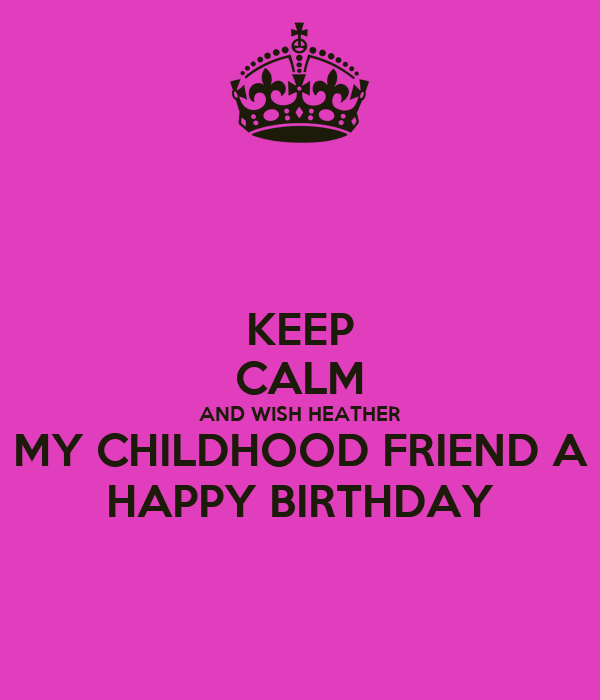 my childhood wishes Funny happy birthday quotes for my sister in law i am thinking of you and watching your childhood my prettiest sister in law, wish you loads of.