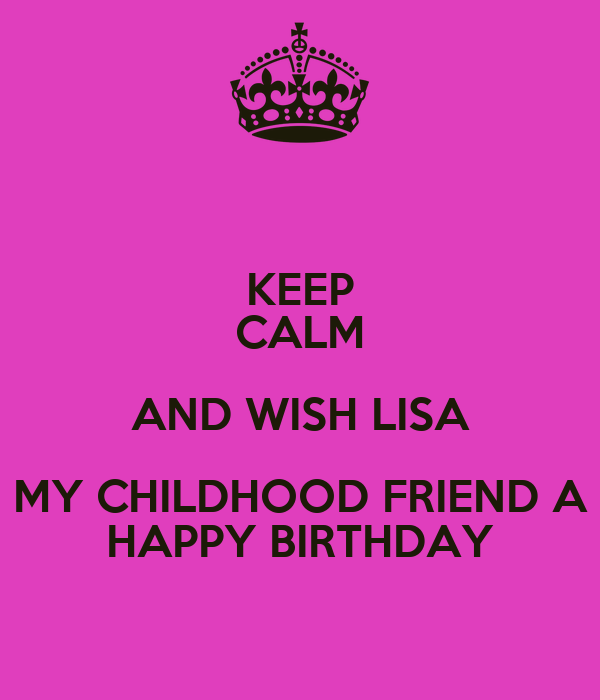 happy celebration the child years acquaintance essay