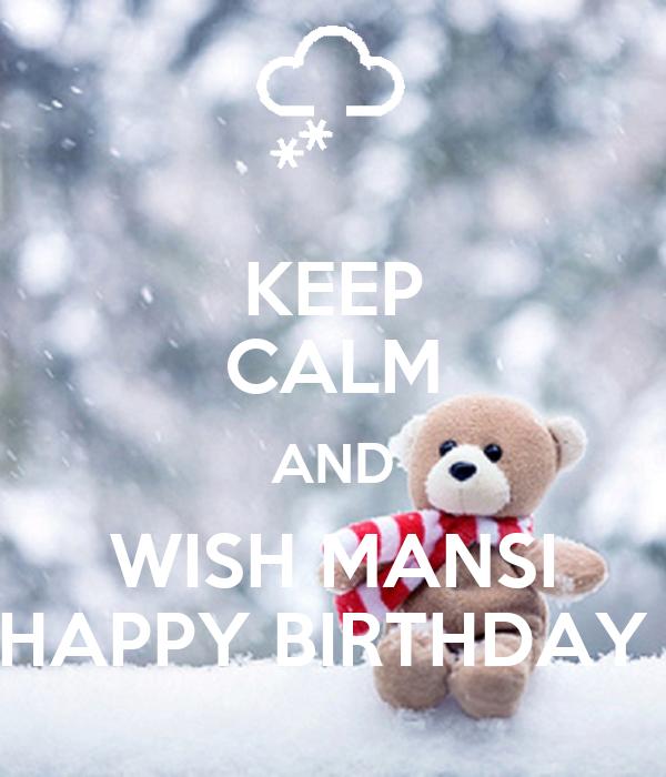 Happy Birthday Jeyas ultimate Fan Mansi 4469895 Taarak Mehta Ka