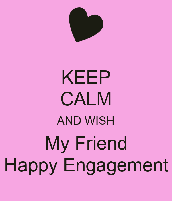 ... cover pictu... Happy Engagement Wallpapers