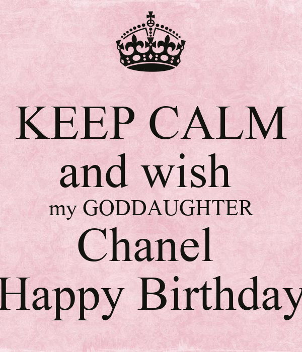 Birthday Quotes Goddaughter: Godmommy Quotes. QuotesGram