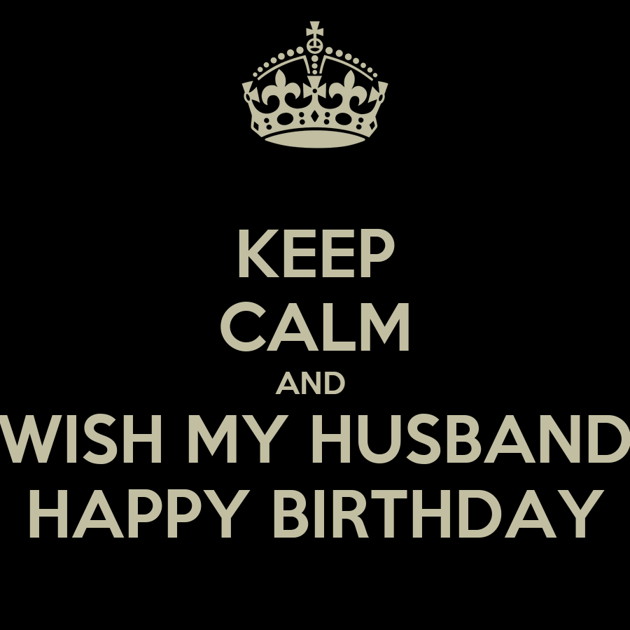 Keep Calm And And Wish My Best Friend A Happy Birthday