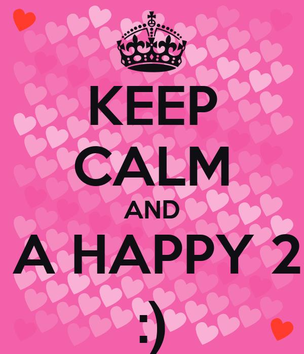KEEP CALM AND WISH MY NIECE A HAPPY 22ND BIRTHDAY