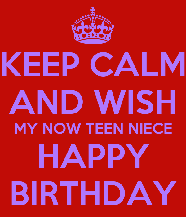 Pins Birthday Patterns Teens And 107