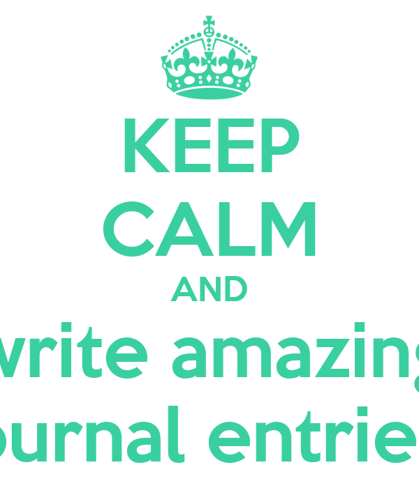 how to write journal entries The write down of inventory journal entries below act as a quick reference, and set out the most commonly encountered situations when dealing with the double entry posting of inventory write.