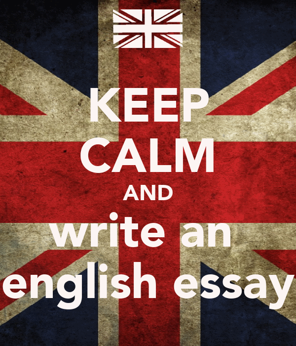 english essay how to keep healthy