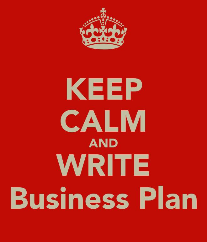 -plan-writing-a-landscaping-business-plan-landscape-business-plan-uk ...