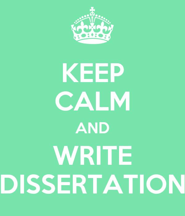 how to o a custom essay
