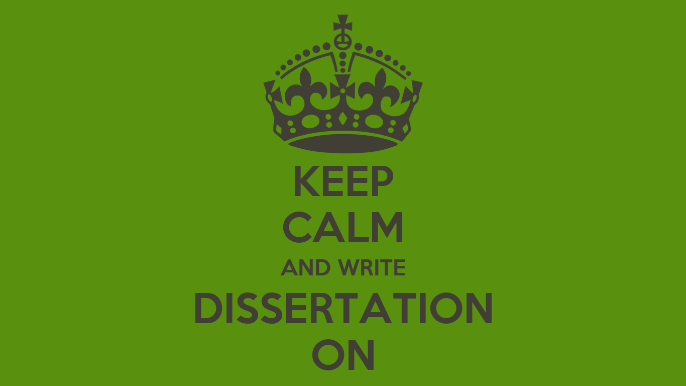 acls dissertation write up fellowship Who plan to write their books and phd candidates who plan to write  acls dissertation completion fellowship  dissertation fellowships social science.