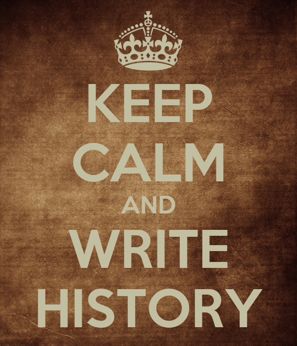 history essay edit 首页 » 未分类 » who is to blame in the crucible essay reputation, help me edit my essay, creative writing oakland canadian online pharmacies who is to blame in the.