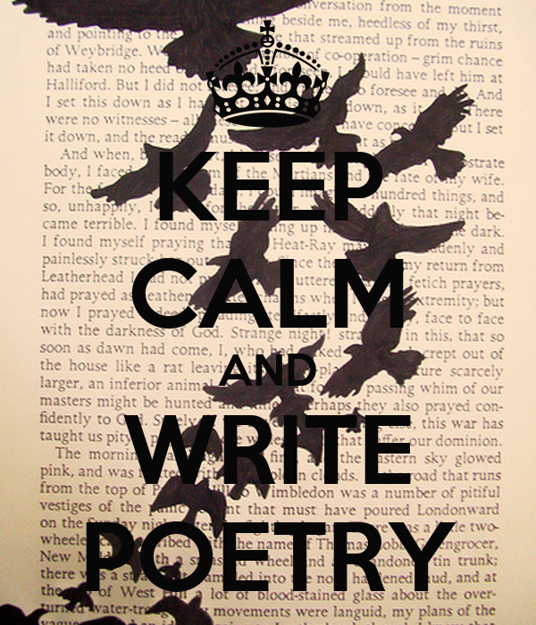 keep-calm-and-write-poetry-95.png