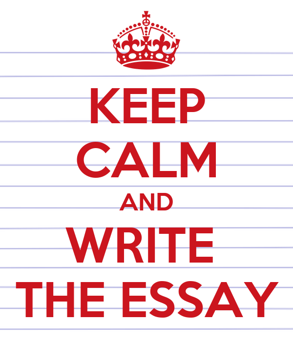 what do i need to write an essay Have you ever thought of coming to us and say 'may one of your writers please help me write my papers' if you haven't now is the time to do so.