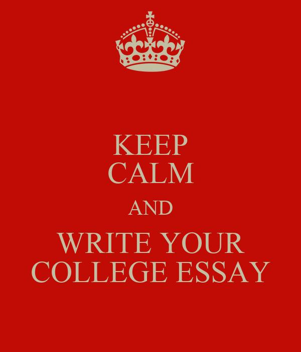 Nyu admissions essay hugh gallagher