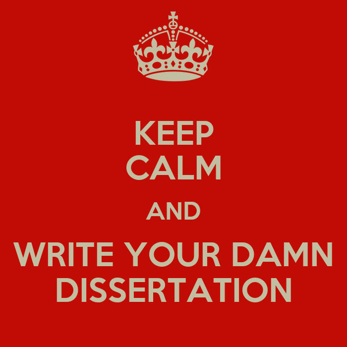 Undergraduate Dissertations - The University of Edinburgh