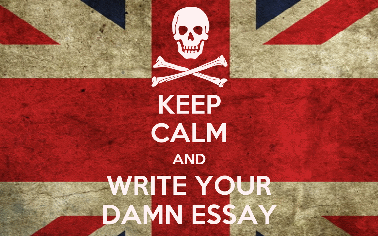 write your essay the industrial revolution essay funny write essay