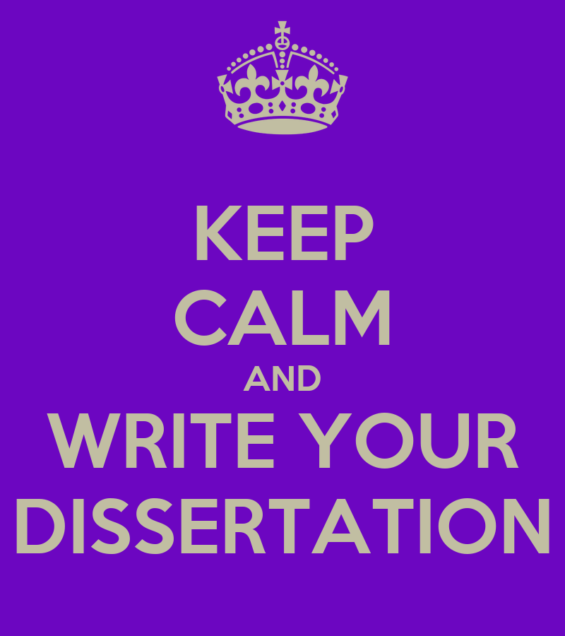 writing your dissertation Your academic career is important and you want to work with a dissertation writing service that feels the same way in this sense, you don't want to waste your time with a company who claims to have an idea on what you need when they are out to get a quick buck from unsuspecting students.