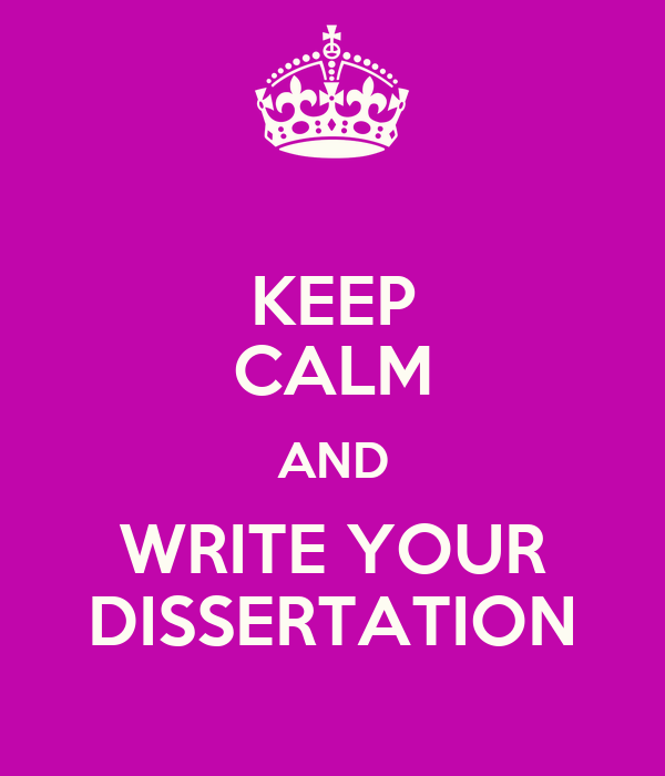 Custom dissertation writing 15 minutes day