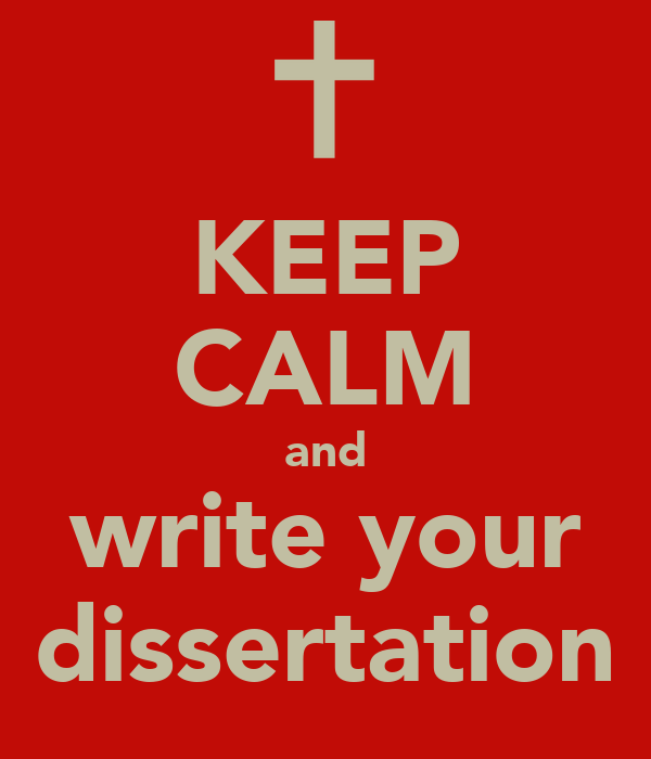 ... Yourself These Questions Before Selecting Your Dissertation Committee
