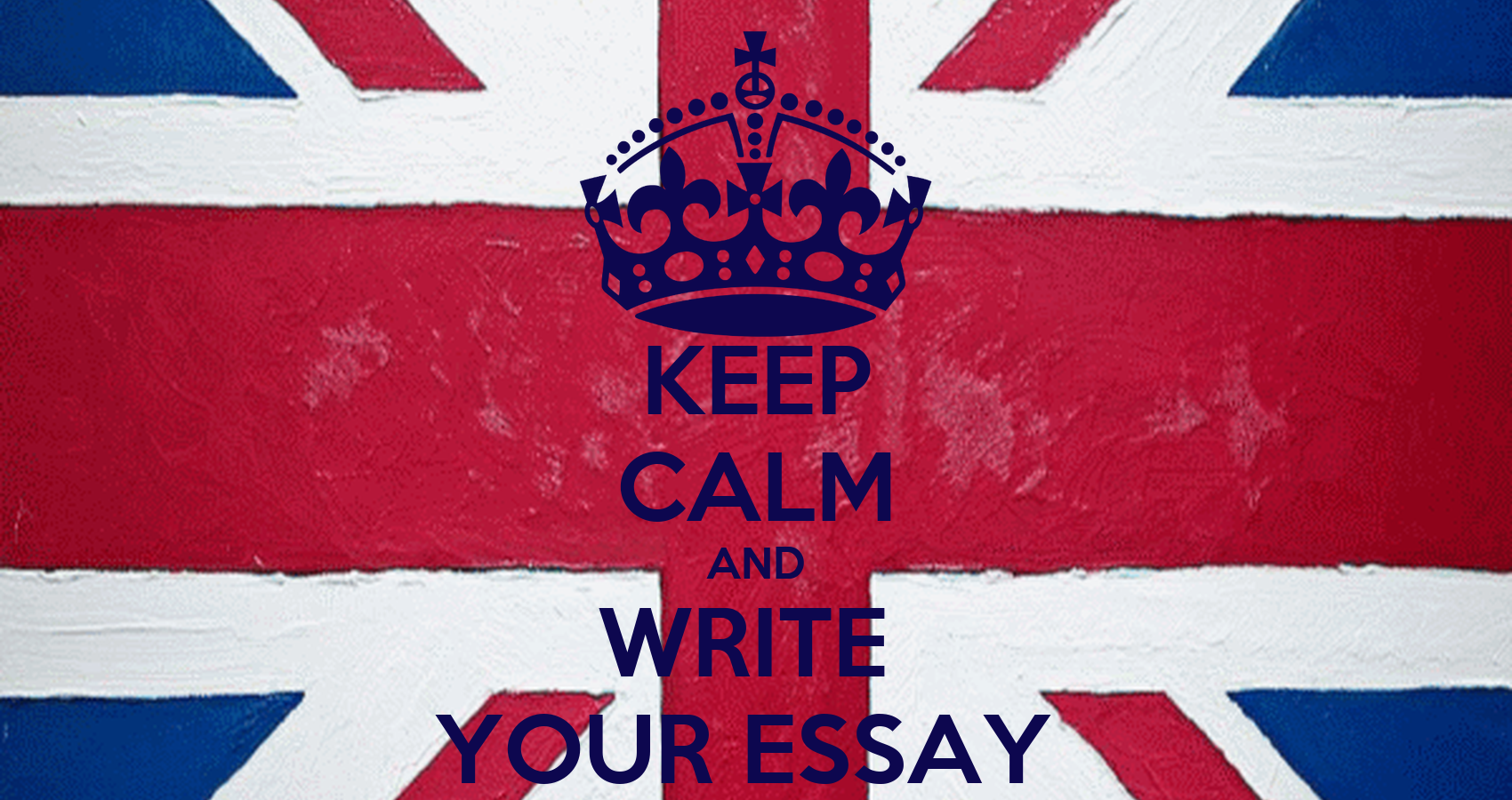 A computer program to write your essays | Marketplace org