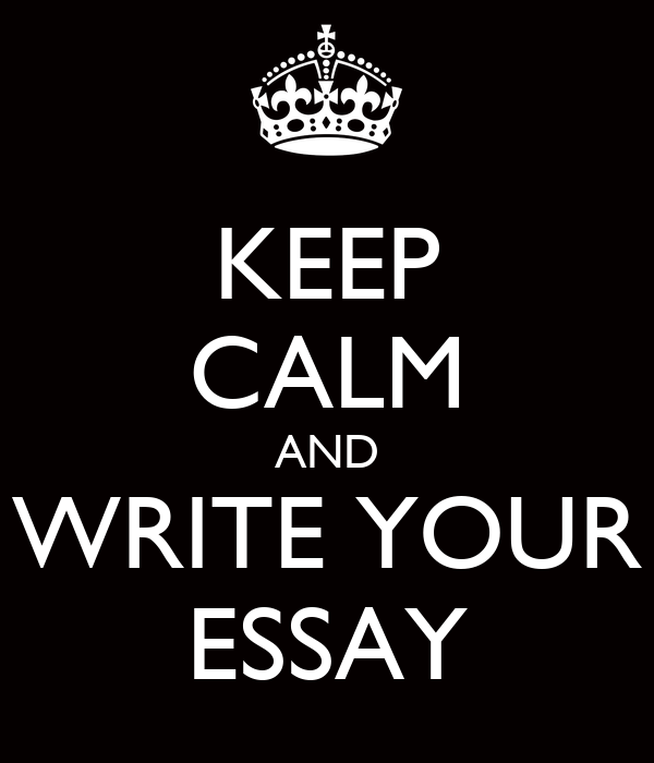 a good writer essay how to write a good essay for university uk writing the essay the classroom higher slideplayer
