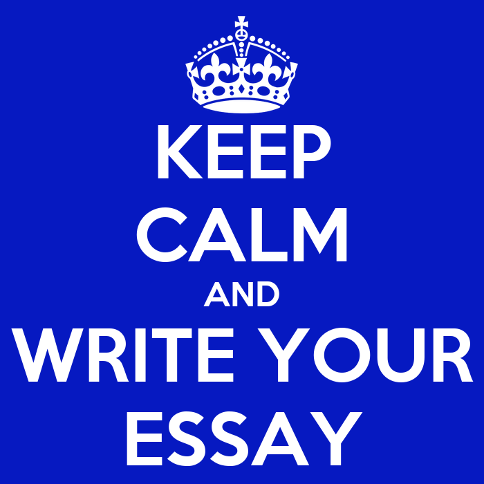 Information Technology essay writing easy
