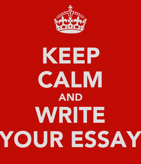 Research Paper Vs Essay God Exists Essayjpg Argumentative Essay Thesis Example also General English Essays God Exists Essay  Hyderabad English Essays Book