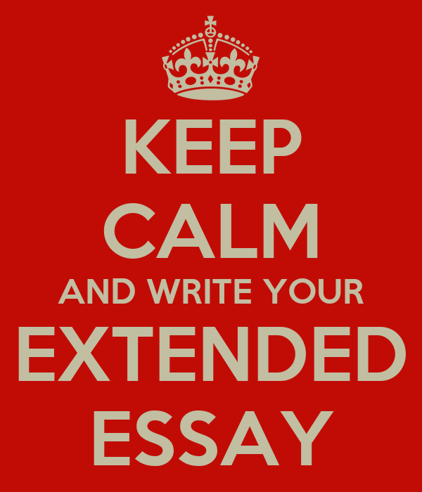 topics for exemplification essays Get over 100 terrific topic ideas, writing tips, and examples  illustration essays  explain something and provide concrete, interesting examples.