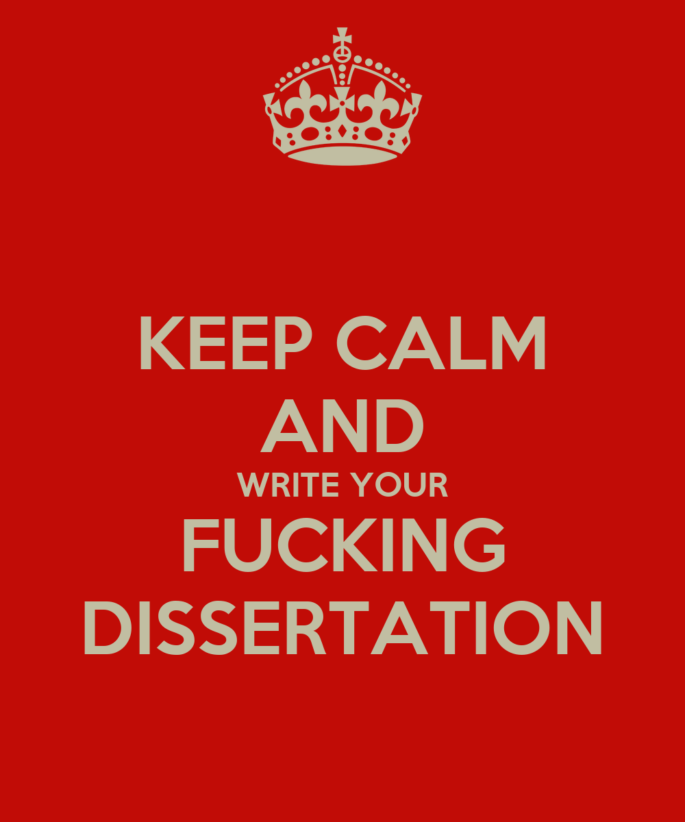 hire someone to write your dissertation