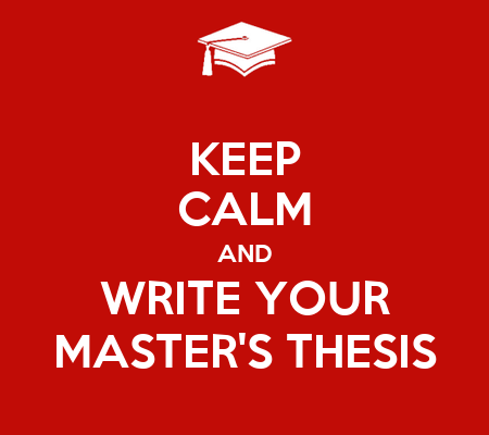 How to Write a Thesis Introduction Like a Pro