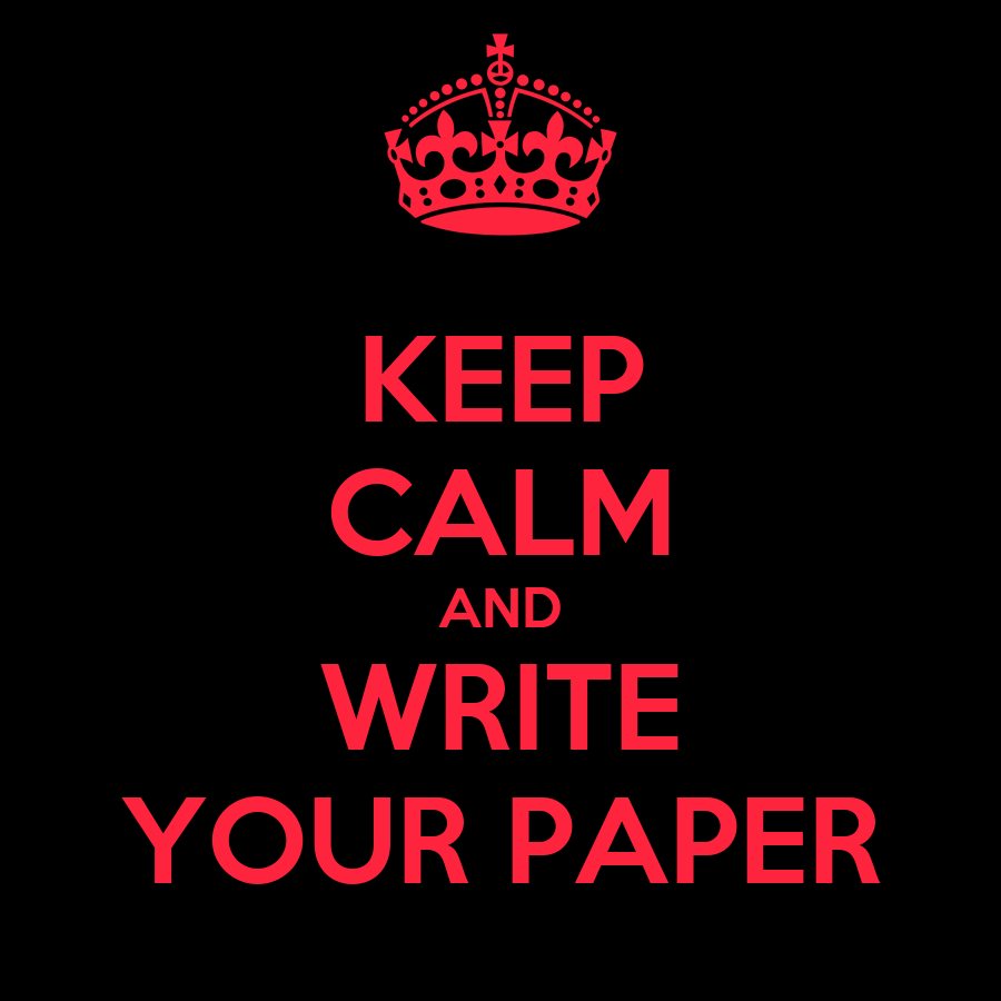 write your paper economic essay papers we write your essay we  write your paper