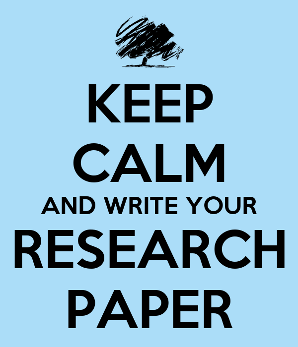 help with a research paper The ultimate guide to writing perfect research papers, essays, dissertations or even a thesis structure your work effectively to impress your readers.