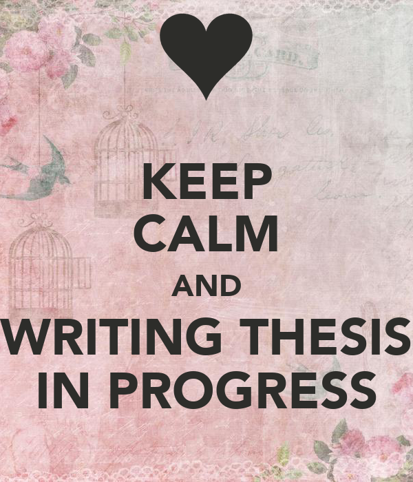 defend thesis with the grade Ms thesis option – handbook a minimum gpa of 30 on coursework listed on the program of study with no grade lower than c- is required for thesis defense.