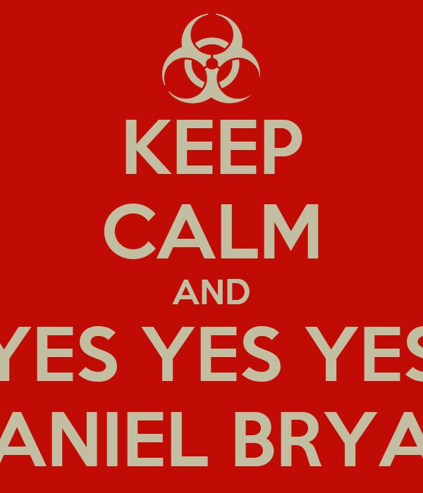YES YES YES DANIEL BRYAN Daniel Bryan Iphone Wallpaper