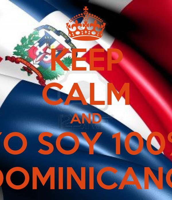 100 dominicano