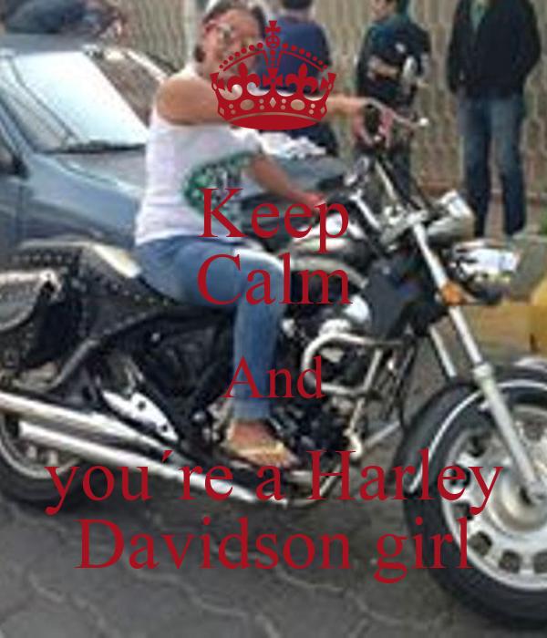 Harley Davidson Mug Uk
